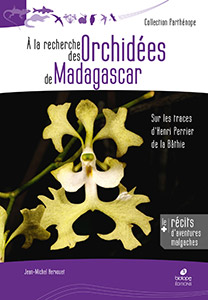 les orchidees de france belgique et luxembourg