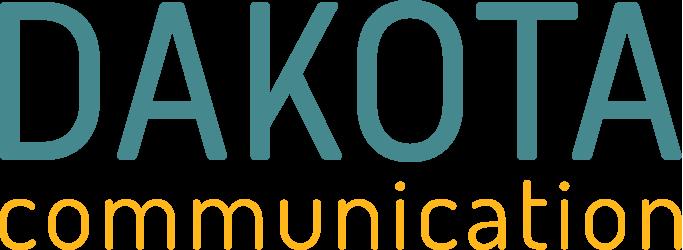 Agence Dakota