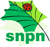 Le courrier de la nature (SNPN)